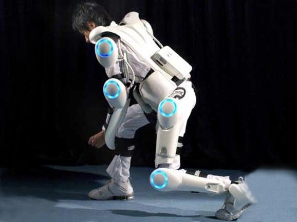 HAL-Robot-Suit_large