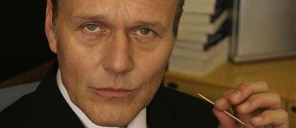 anthony head merlin