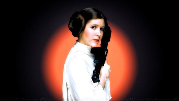 Princess-Leia-star-wars-32806066-2560-1440