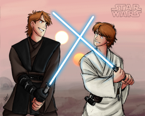 Skywalker-Family-07