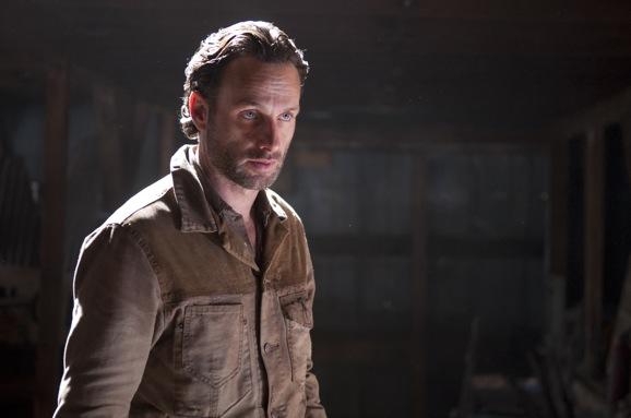 The-Walking-Dead-Season-3-Episode-13-Rick