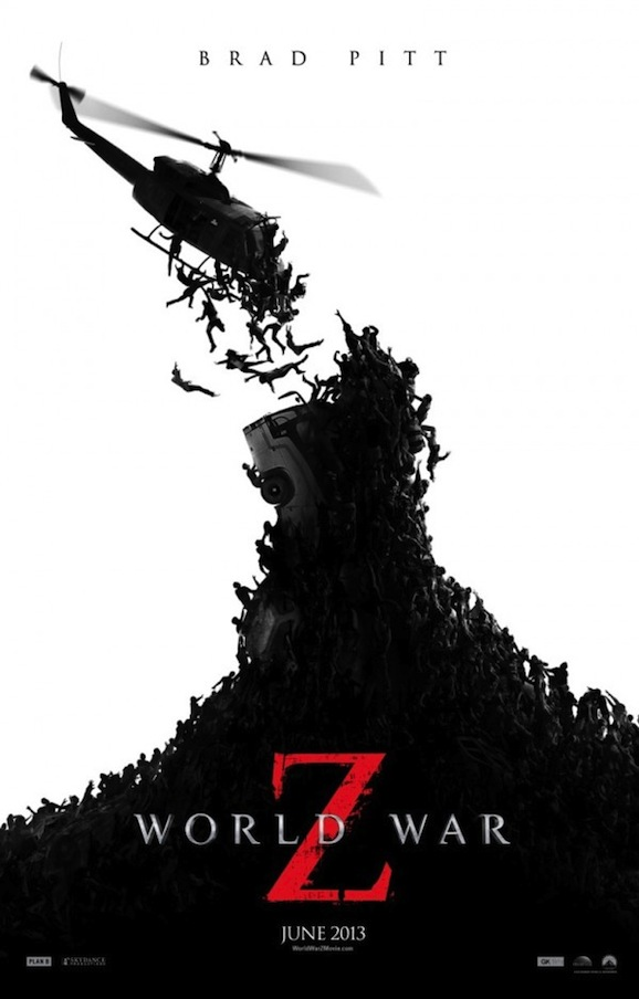 World-War-Z-2013-Movie-Poster-600x938