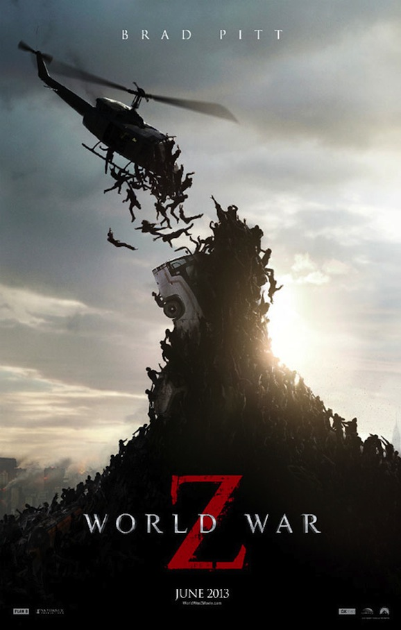 World-War-Z-2013-Movie-Poster1