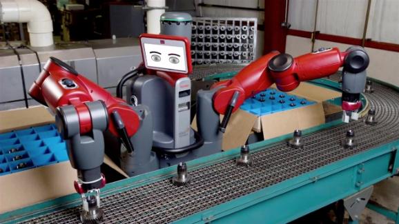 baxter-rethink-robotics