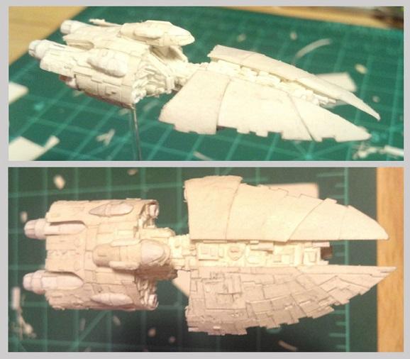 pincer-transport_02-12-13