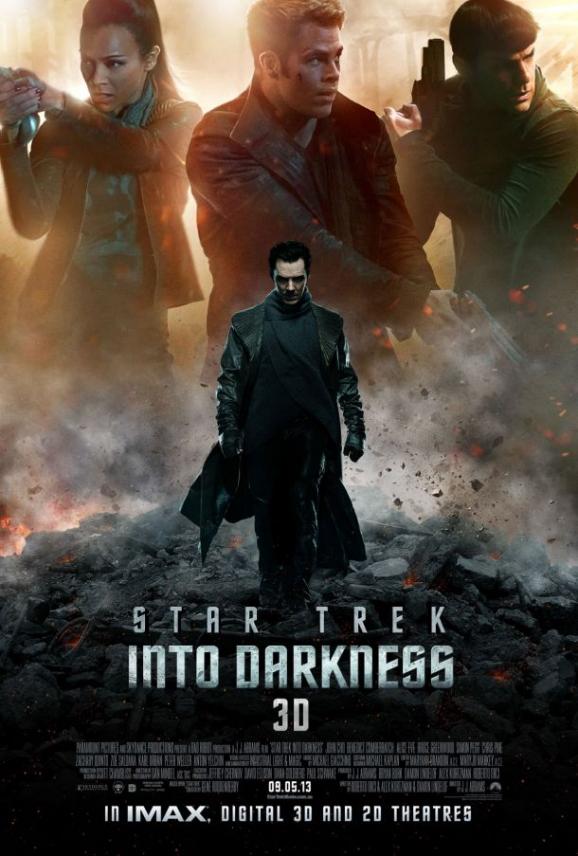 star-trek-into-darkness-international-poster