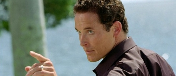 cole hauser higher learning