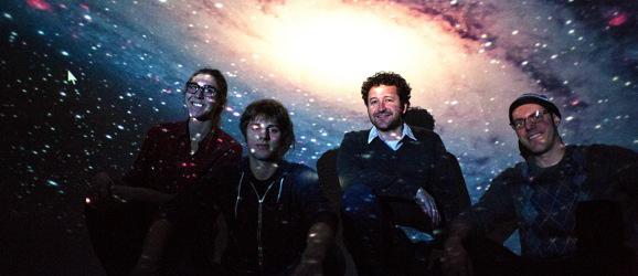 Mobile-Planetarium-39
