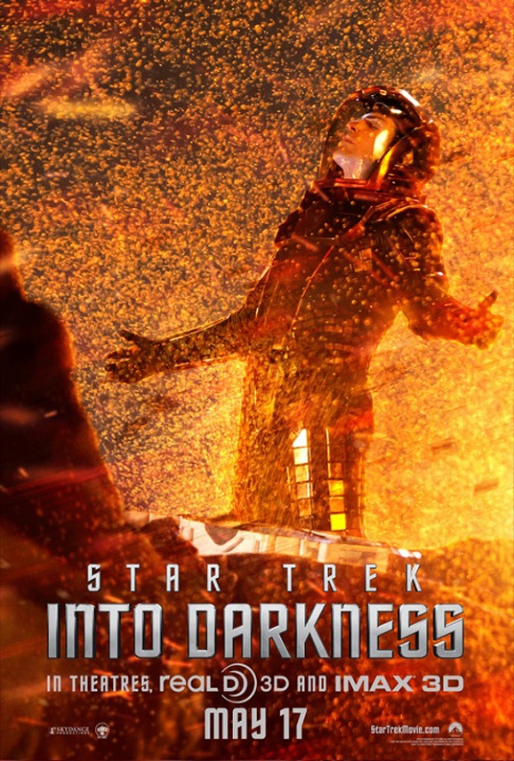 Star_Trek_Into_Darkness_36950