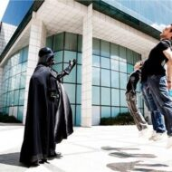 Vader7