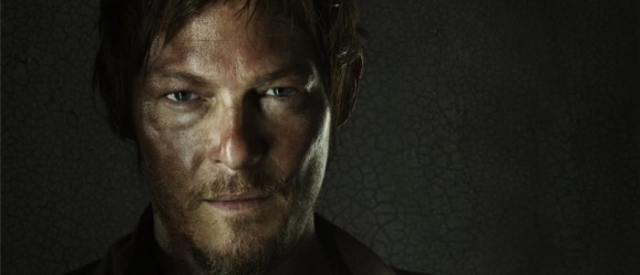 Walking-Dead-Character-Daryl-Dixon-HD-Wallpaper_Vvallpaper.Net