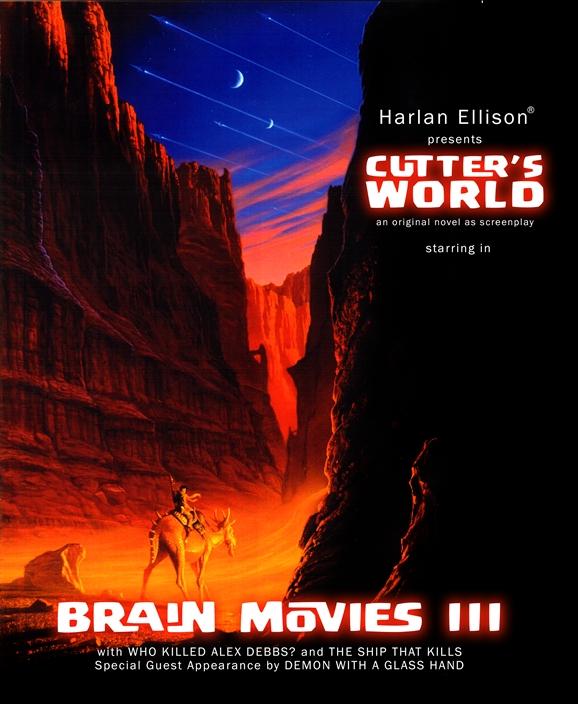 BrainMovies3