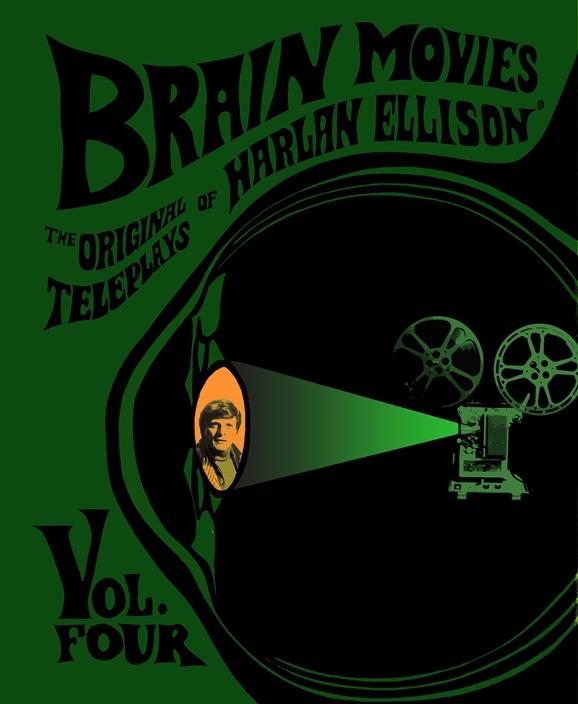 BrainMovies4