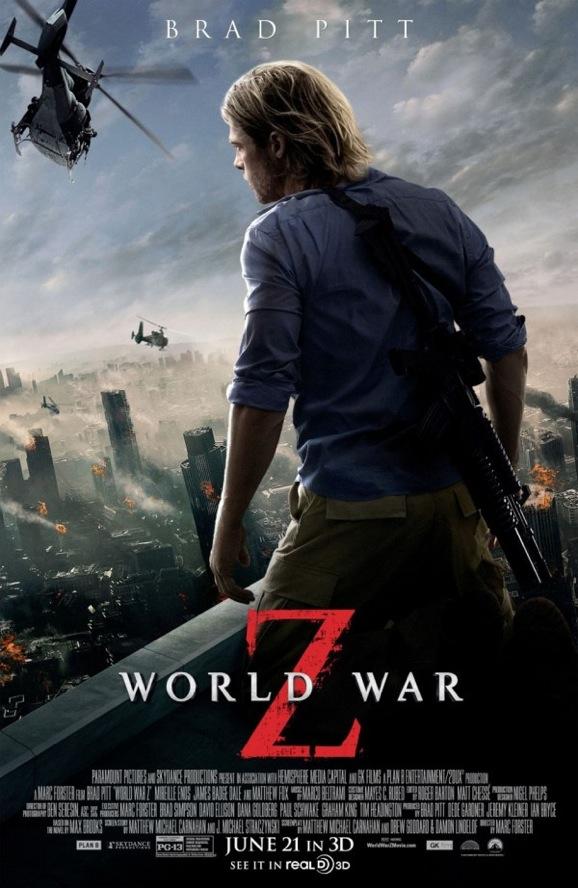 http://www.giantfreakinrobot.com/wp-content/uploads/2013/05/World-War-Z-2013-Movie-Poster3-600x922.jpg