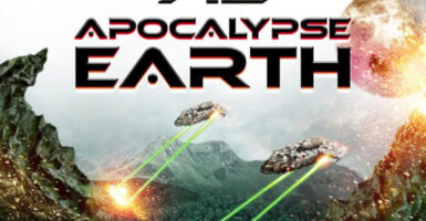 AE: Apocalypse Earth