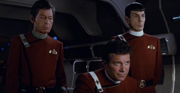 bones-kirk-spock