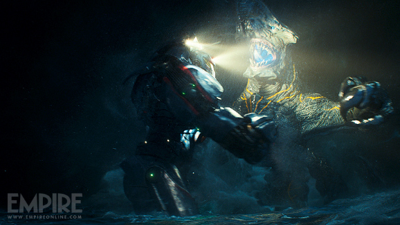 Pacific Rim UK TV Spot Features More Stacker Pentecost | Giant ...