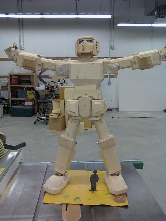 woodbot2