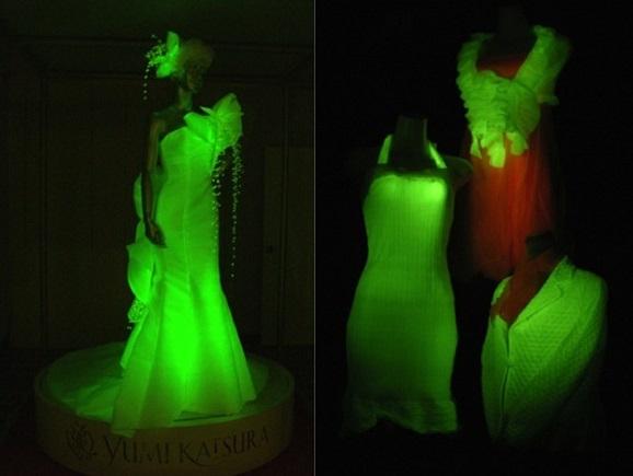 glow silk 2
