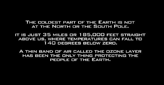 arctic scroll