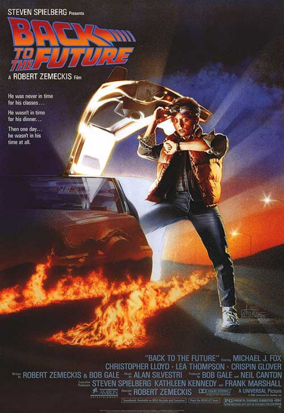 Movie X.To