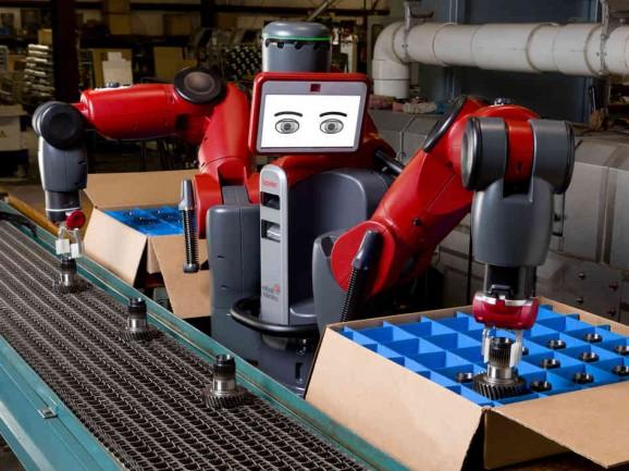 baxter-robot-rethink_427b-887569fc4e12e1d5a515e7d64dbd7ef3b41fc034-s6-c30