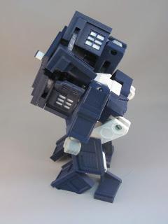 dr who transformer4