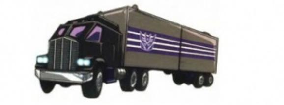 motormaster-decepticons-transformers