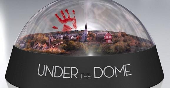 dome set