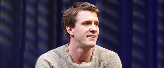 Patrick Heusinger