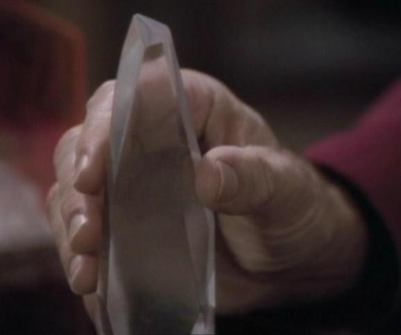Picard's_crystal