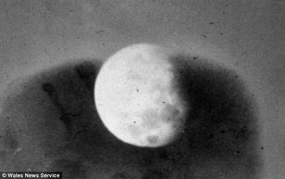moon 1857