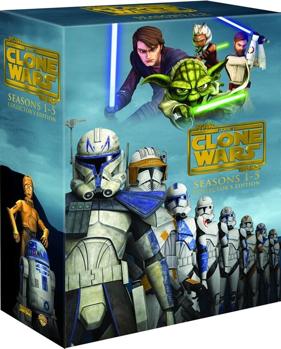 clone-wars-complete-series