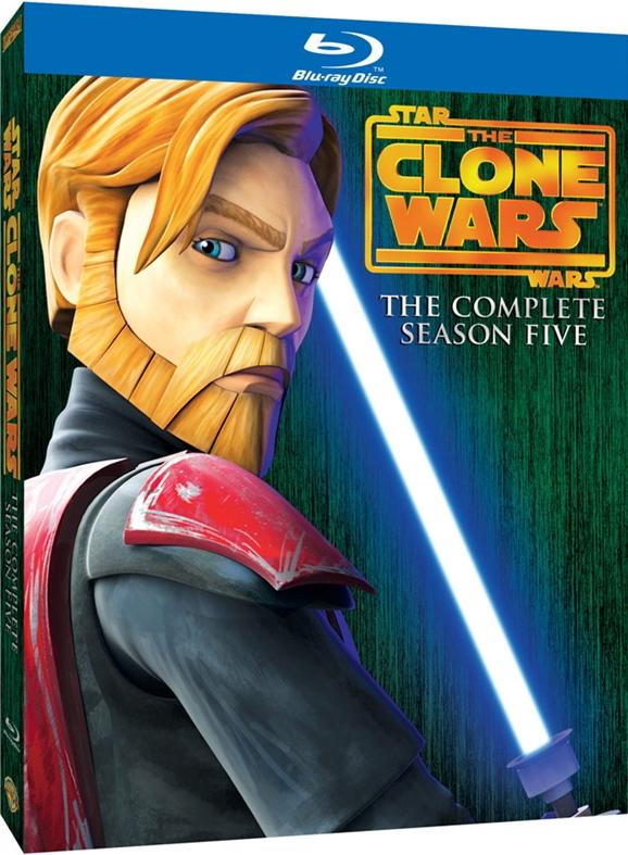 clone-wars-season-5-blu