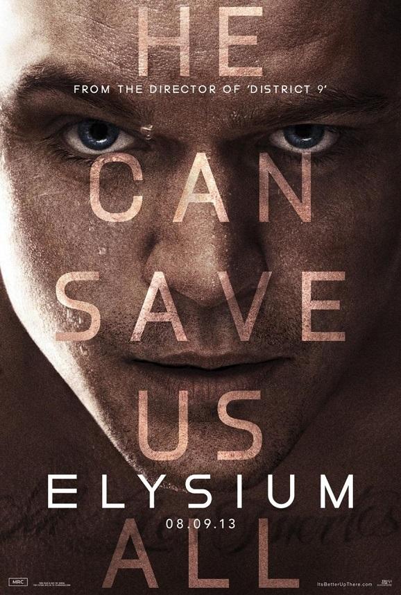 elysium save us poster