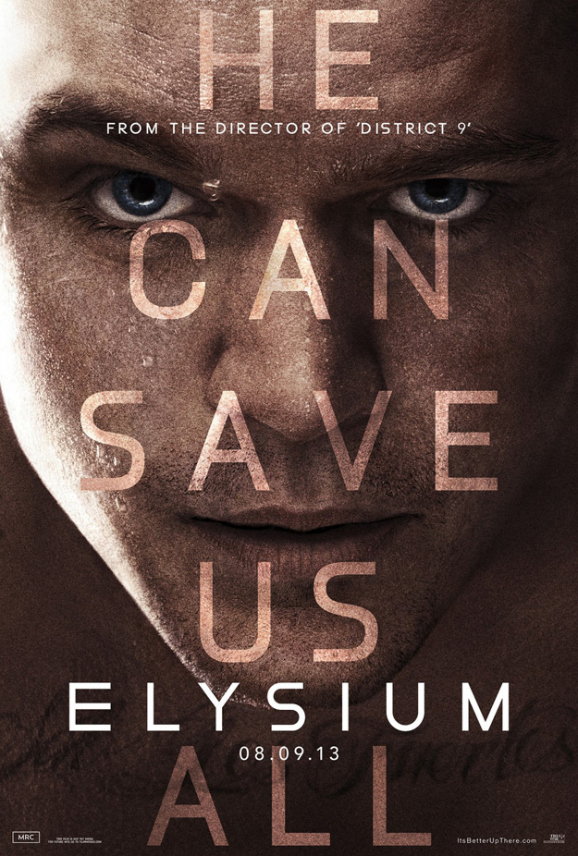 max-de-costa-elysium-poster