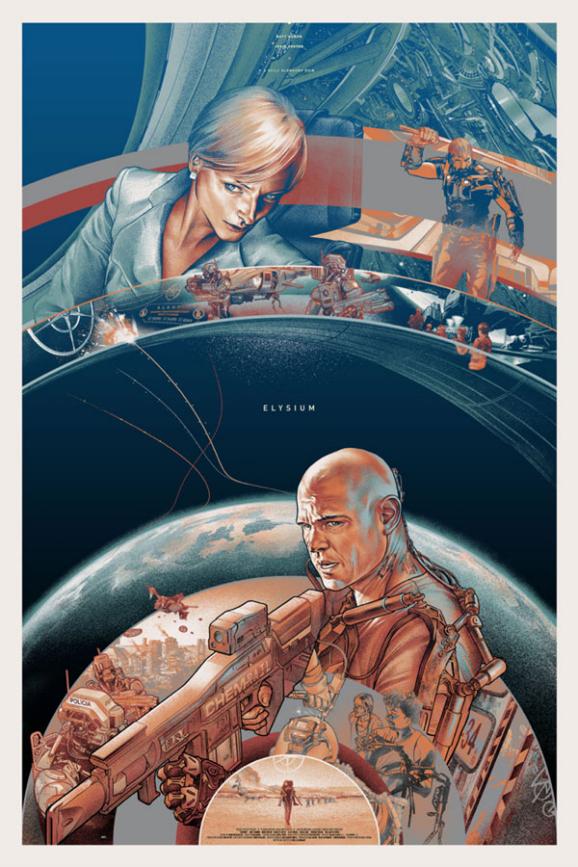 mondo-elysium-poster-cool