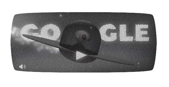 roswell google doodle