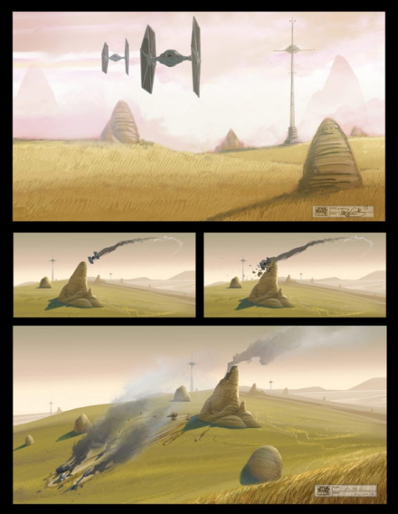 star-wars-rebels-concept-art-02