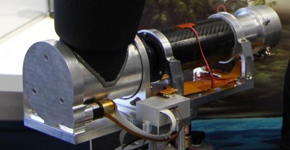 tinytelescope1