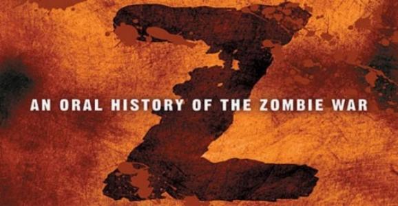 world-war-z-audiobook