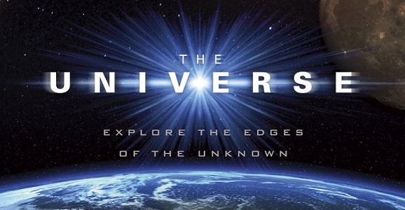 universe season 6