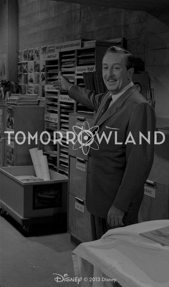 tomorrowland app