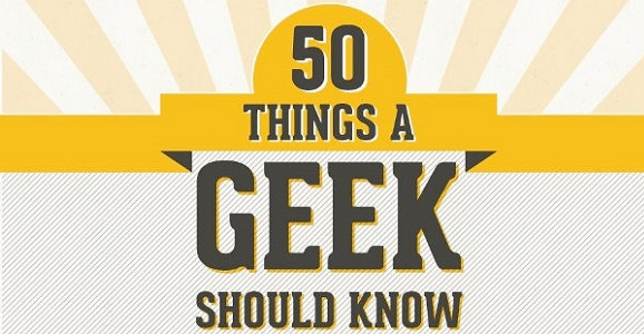 50-questionable-things-a-geek-should-knowtop