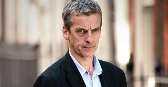 Capaldi