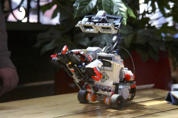 Autodeskbot