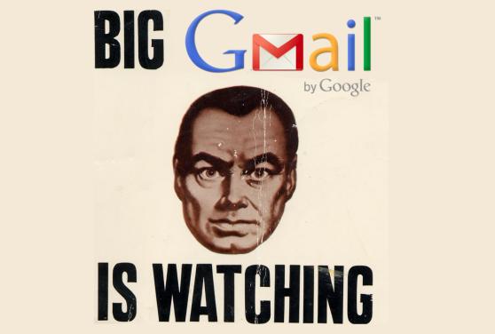 gmail-watching