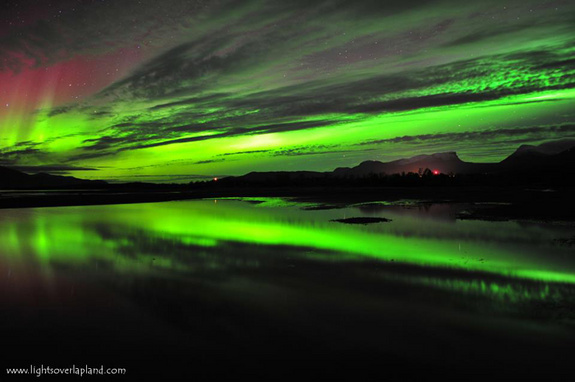 lights-over-lapland-laporten