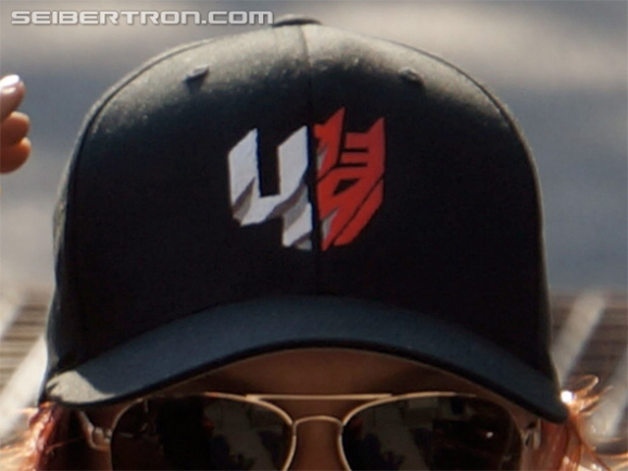 michael-bay-new-transformers-logo-hat