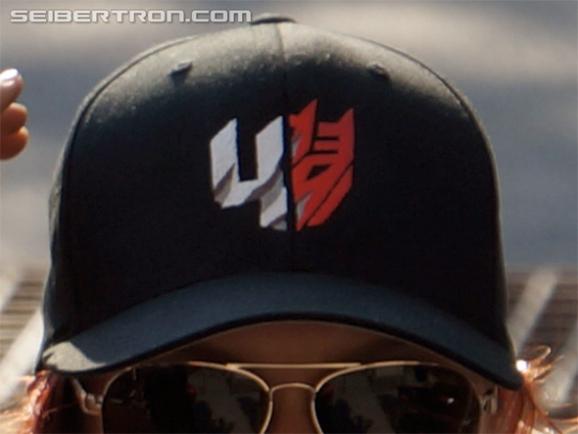 michael-bay-new-transformers-logo-hat